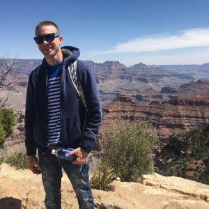 jake-knoll-at-grand-canyon